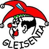 Gleisenia