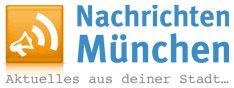 Nachrichten München
