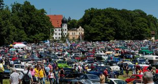 D160526-13070860-100-ADAC_Bavaria_Historic
