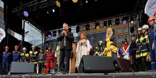 D160618-11331941-100-Stadtgruendungsfest