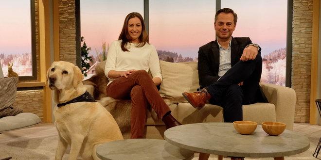 Bayerisches Fernsehen Wir In Bayern