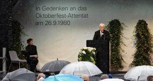Gedenkakt-40ster_Jahrestag_Oktoberfest-Attentat.