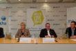 Muenchner Wissenschaftstage 2020 - Vorab-Praesentation