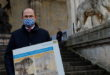 Füracker: Neuer Glanz für Münchner Wahrzeichen - Feldherrnhalle wird umfassend saniert