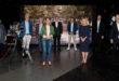 Bayern erhaelt hochmodernes LED-Studio für Film-Produktionen in Geiselgasteig
