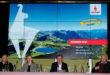 KitzSki bereitet sich voller Elan auf den Winterstart 2021/22 vor
