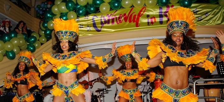 D100213-2300240-100-Carneval_in_Rio