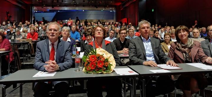 D131107-22180700-100-SPD-Nominierungsparteitag
